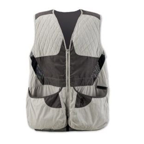 Men's Summit Shooting Vest