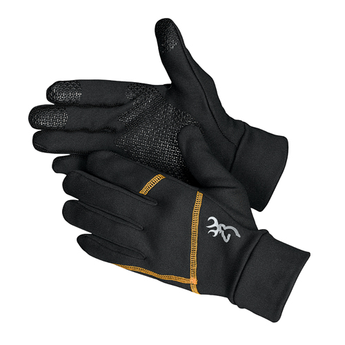 Team Browning Glove, Black