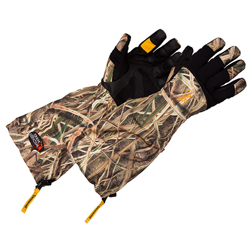 Wicked Wing Insulated Decoy Gloves