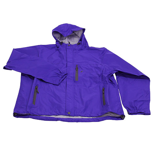 Java Toad 2.5 Women's Jacket