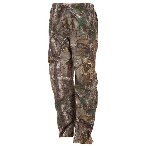 Men's Java Toadz 2.5 Lite-Weight Packable Pants