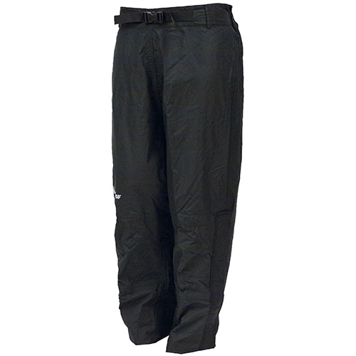 ToadSkinz Pant, Black