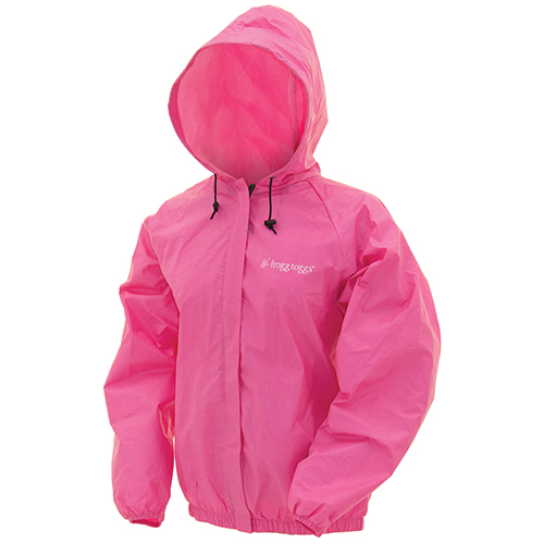 Women's Ultra Lite Jacket