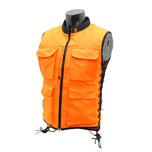 UTG Men's Sporting Vest